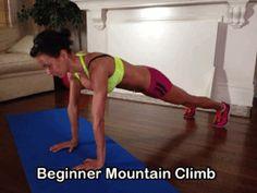 BODYROCK.tv   Fitness Advice, Workout Videos, Health & Fitness   Bodyrock.tv