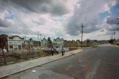 Doug Richard. crossroads