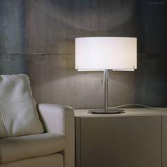 Aitana Table Lamp by Carpyen at Lumens.com