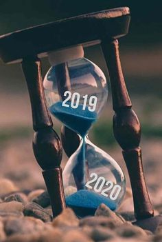 New year wishes images 2020 for January 2020 : New year sand timer for this 2020 year. New year wishes images 2020 for January 2020 : New year sand timer for this 2020 year.