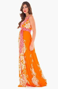 beaucute.com maternity maxi dresses (26) #maternitydresses
