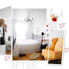 Bedroom-makeover-on-a-budget-bedroom-makeover_large