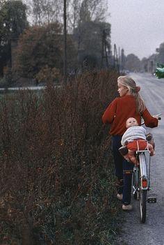 rifles:  East Germany, 1989