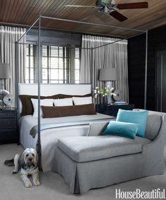 susan ferrier, house beautiful september 2014 - Bing Images