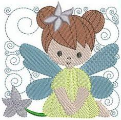 little Girls Blocks Baby Quilts, Machine Embroidery Designs, Little Girls, Kids Rugs, Satin, Blanket, Toddler Girls, Kid Friendly Rugs, Elastic Satin