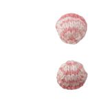 free knitting pattern for tellin shells