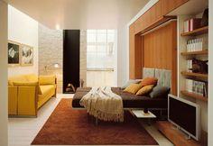 muebles-multifuncionales-lgm-01-3