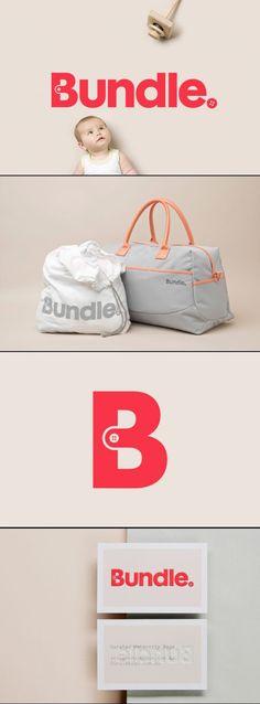 www.bundlebags.com.au