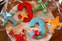 bravo plane cake - Google Search