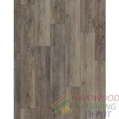 "CORETEC PLUS, ALABASTER OAK 50LVP706, 7 1/8"" WIDE, ENGINEERED LUXURY VINYL PLANK FLOORING"