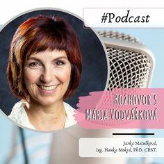 Rozhovor s Marií  Vodvářkovou by Osobní rozvoj 21. století metodou JIH® on SoundCloud Mario