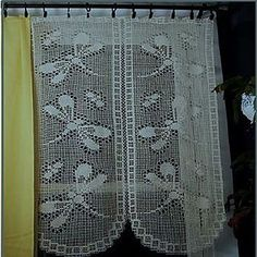 Dragonfly Crochet Pattern - Online Crochet Instruction