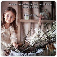 Bless The Lord, Jesus Loves You, God Jesus, Verses, Encouragement, Blessed, Flower Girl Dresses, Love You, Wedding Dresses