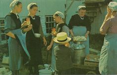 pennsylvania dutch   Pennsylvania Dutch Country