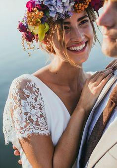 NSW-south-coast-wedding-mitch-pohl-flower-crown66