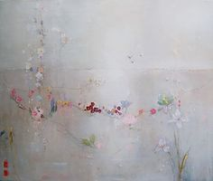 Janet Shrimpton at Carina Haslam Fine Art