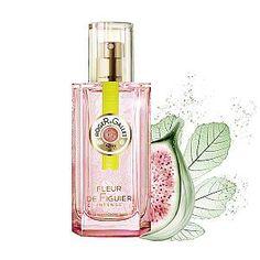 40+ mejores imágenes de Perfumes en 2020 | perfume