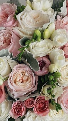 Wholesale Flowers And Supplies, Wholesale Flowers Online, Bulk Flowers Online, Beautiful Flower Arrangements, Floral Arrangements, Beautiful Flowers, Flowers Direct, Flower Crafts, Fresh Flowers