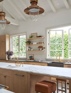 Kitchen Ikea, Kitchen Decor, Wooden Kitchen, Kitchen Pantry, Home Interior, Interior Design Kitchen, Home Design, Layout Design, Sweet Home