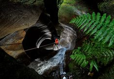 black hole of calcutta, australia... sambil colek @Meilani Chow