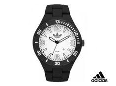 Reloj Adidas ADH2715 http://deporte.mequedouno.com.mx