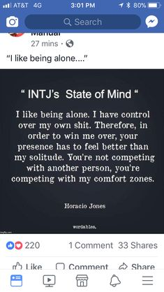 Intj And Infj, Isfj, Mbti, Intj Personality, Myers Briggs Personality Types, Mysterious Quotes, Emotionally Numb, Intj Women, Enfp Relationships