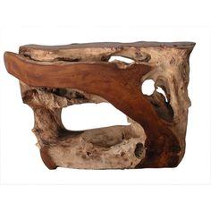 http://www.wayfair.com/Groovystuff-Atlantis-Sofa-Coffee-Table-TF-0927-S-GTQ1221.html