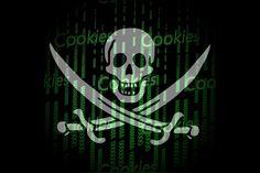Google: Neue Algorithmusänderung zielt auf gehackte Webseiten, 5 % der Suchanfragen betroffen