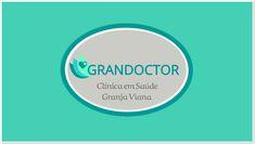 GranDoctor Clínica em Saúde na Granja Viana