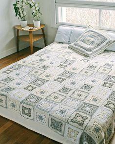 dantel-yatak-ortusu-modelleri-5