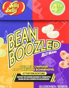 Jelly Belly Factory Bean Machine Candy Dispenser New Sealed Kids Party Limited Distinctive For Its Traditional Properties Toys & Hobbies Electronic, Battery & Wind-up