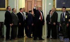 الكشف عن أول مشروع قانون ضريبي في الولايات المتحدة: كشف الجمهوريون في مجلس النواب الأميركي، عن تفاصيل مشروع قانون ضريبي، الذي من شأنه أن…