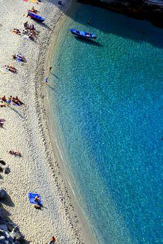 Tropea , province of Vibo Valentia , Calabria region Italy