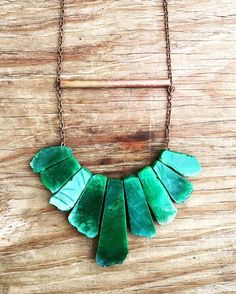 A personal favorite from my Etsy shop https://www.etsy.com/listing/512510934/natural-emerald-green-agate-crystal-new