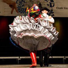 Beautiful Costumes, Beautiful Dresses, Costumes Around The World, Folk Dance, Folk Costume, Ethnic Fashion, People Around The World, Traditional Dresses, Line Drawing