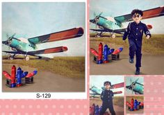 Find More Background Information about LIFE MAGIC BOX Backgrounds Newborn Backdrop For Studio And Backdrops Aircraft Photography Cm15 S 129,High Quality newborn backdrop,China background newborn Suppliers, Cheap backdrop newborn from A-Heaven Fashion Gifts on Aliexpress.com