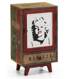 mesa-akiat-marilyn-vintage-serigrafiada