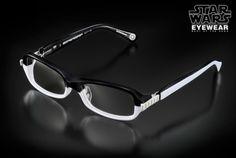 Stormtrooper Glasses