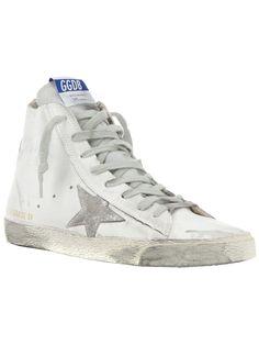 Golden Goose sneakers-