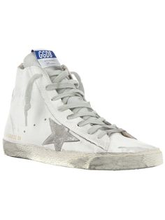 Golden Goose sneakers-