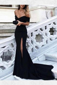 1ce04eedfe5 Outlet Fine Cheap Bridesmaid Dresses