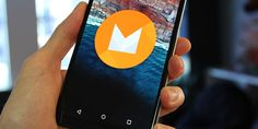 Google has just released the first update for Android M Developer Preview. #android #news