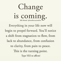 Numerology, Affirmations, Law of attraction, manifestation Positive Affirmations Quotes, Affirmation Quotes, Positive Quotes, Money Affirmations, Positive Vibes, Faith Quotes, Me Quotes, Motivational Quotes, Inspirational Quotes