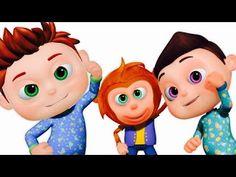 Nursery Rhymes Videos For Kids: Nursery Rhymes Collection - Hindi Rhymes