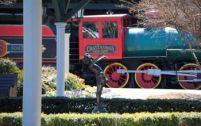 Chattanooga Choo Choo, Chattanooga, TN