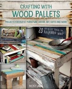 Crafting-with-Wood-Pallets-Projects-for-Rustic-Furniture-Decor-Art-Gifts
