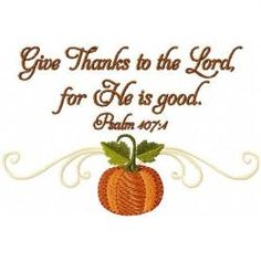 Trust In The Lord Embroidery Designs