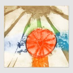 Jeg takker jorda - Björg Thorhallsdottir Painting, Art, Universe, Art Background, Painting Art, Kunst, Paintings, Performing Arts, Painted Canvas