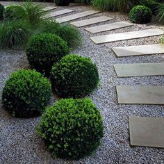 Gravel Walkway Ideas from Earthy Gardens Style Deciding the garden pathway designs should be on the list of your new landscaping plan. It is an important part of your outdoor area because you will use it most when walking around enjoying in your…