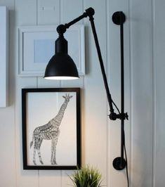 Lampehuset   Bestselgere Sorting, Nova, Lighting, Home Decor, Decoration Home, Room Decor, Lights, Home Interior Design, Lightning